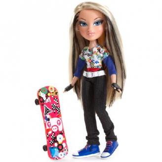 Главная игрушки куклы игрушка