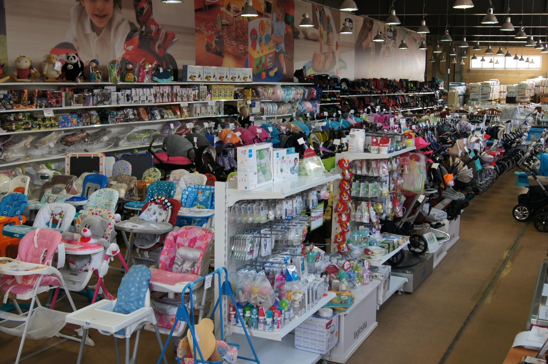 7cc5a0dcd3a1 10ЗАЕК - интернет-магазин детских колясок и прочих товаров для детей ...