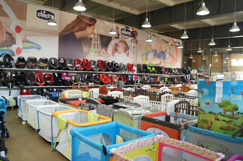 10ЗАЕК - интернет-магазин детских колясок и прочих товаров для детей ... 1160a60e453ea