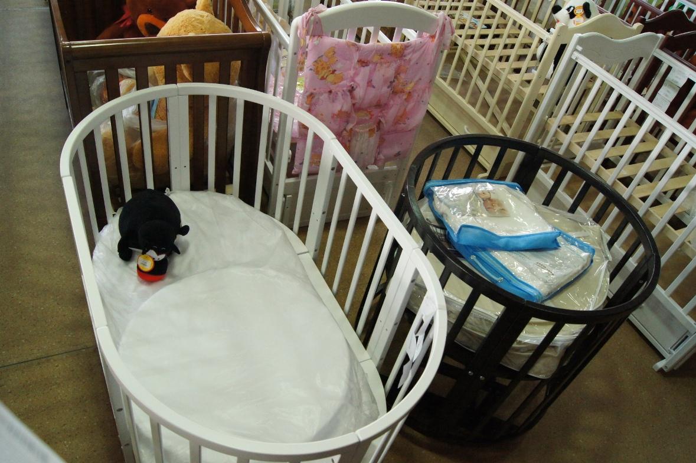10ЗАЕК - интернет-магазин детских колясок и прочих товаров для детей,  будущих мам и родителей 55885fdcf10