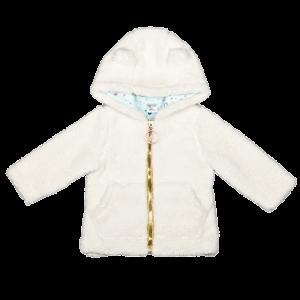Куртка Я Большой 215-96.7-02 р.98