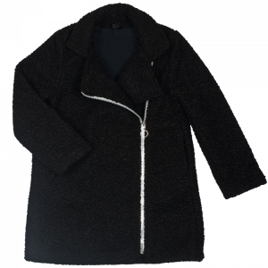 Пальто Я Большой 215-96.2-02 р.104