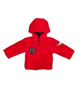 Куртка Я Большой 70-134-01 р.92