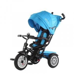 Велосипед Farfello YLT-6188 (Синий)