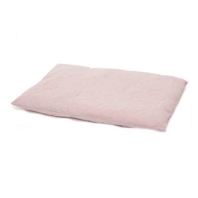 Подушка Топотушки 003/4 (40*60) коричневый