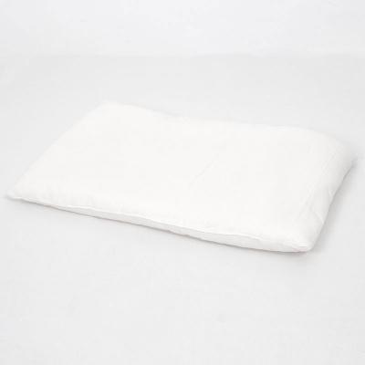 Подушка Топотушки 003/2 (40*60) белый