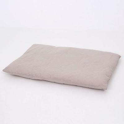 Подушка Топотушки 003/2 (40*60) серый