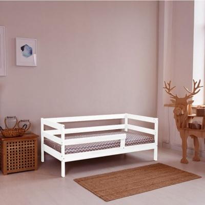 """Кровать 180*80 Incanto """"DreamHome"""" софа (белый)"""