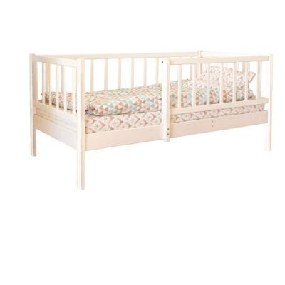 """Кровать 160*80 Incanto """"Armonia"""" софа (стойки белые)"""