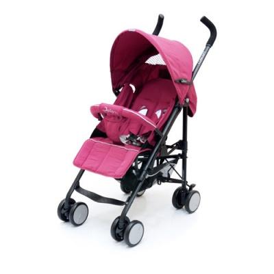 """Коляска пр. Jetem """"Concept"""" (pink, розовый)"""