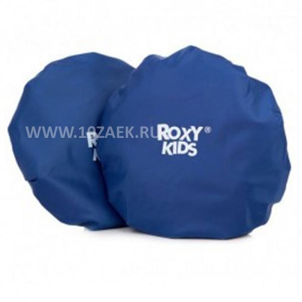 d57efa008a3c 10ЗАЕК - интернет-магазин детских колясок и прочих товаров для детей ...