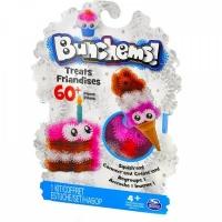 Базовый набор для творчества Bunchems (сладости) 6026097-3