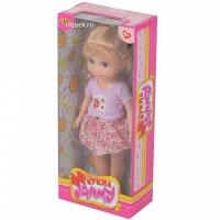 Кукла YAKO Jammy 25 см, M6297