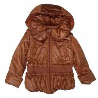 Т2045-104 Куртка д/девочки №2