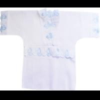 Крестильная рубашка Папитто 1213