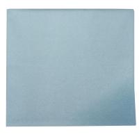 Наматрасник Папитто 334 махровый 70х60 голубой