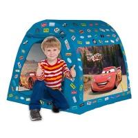 """Палатка Fresh Trend """"Тачки"""" 105*98*90 см 89001FT"""