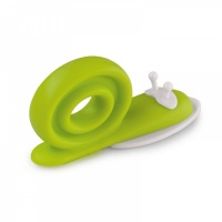 "Фиксатор двери Happy Baby ""PULL-OUT DOOR STOPPER"" 19019"