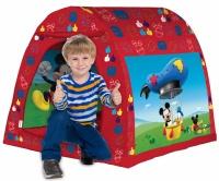 """Палатка Fresh Trend """"Микки"""" 105*98*90 см 89002FT"""