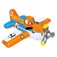 """Игрушка для плавания Intex """"Самолеты"""" 57532NP 118х118 см"""