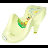 """Кресло в ванну TEGA """"Balbinka"""" (Утка) (light green-салатовый)"""