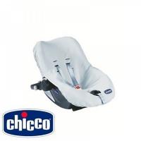 Чехол гигиенический для автокресла Chicco Auto fix 61319.00