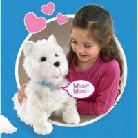 Тобби - мой верный пес ANIMAGIK 30636