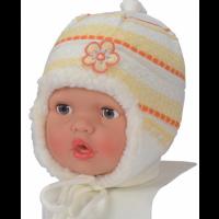 Комплекты Xamillion (шапка+шарф) 2апм 80213