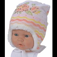 Комплект Xamillion (шапка+шарф) 2апм 80164
