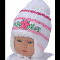 Комплект Xamillion (шапка+шарф) 2апм 80172