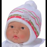 Комплект Xamillion (шапка+шарф) 2апф 80175