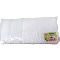 Одеяло Топотушки 001 (140*100, синтепон)