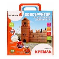 Конструктор керамический, Кремль: арт.208 Висма