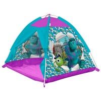"""Палатка Fresh Trend """"Университет Монстров"""" 112*112*84 88406FT"""