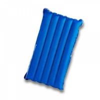 Матрас для плавания Intex 59194NP 114 х74 см для серфинга