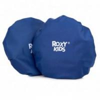 Чехлы на колёса в сумке Roxy Kids