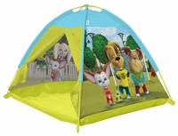 "Палатка Fresh Trend ""Барбоскины"" 112*112*84 88405FT"