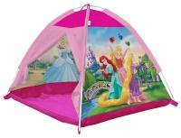 """Палатка Fresh Trend """"Принцессы"""" 112*112*84 88401FT"""