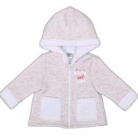 Куртка Я Большой 99-470-01 р.92