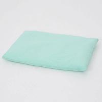 Подушка Топотушки 003/6 (40*60) бирюзовый