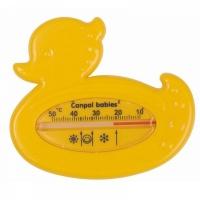 Термометр для ванны Canpol - утка 220718001