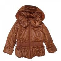 Т2045-116 Куртка д/девочки №2