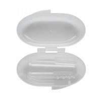 Зубная щетка-массажер ROXY-KIDS RTM-001