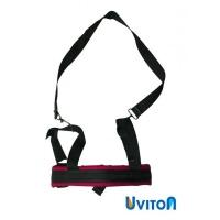 Вожжи Uviton 0024  (ремни для поддержки при хождении)