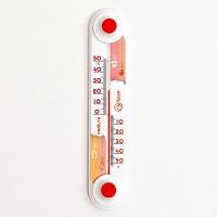 Термометр Rant ТБ-3-M1 оконный