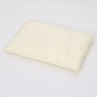 Подушка Топотушки 003/2 (40*60) бежевый