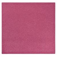 """Плед СГ-580/22 """"Сластена"""" розовый меланж"""