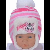 Комплект Xamillion (шапка+шарф) 2апм 80205