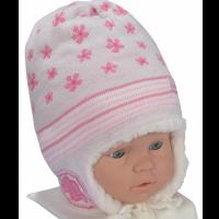 Комплекты Xamillion (шапка+шарф) 2апм 80212