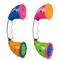 Погремушка Canpol - телефон 250927036, 0+